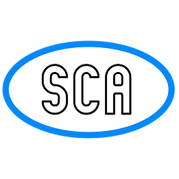 scalogo(blue).png