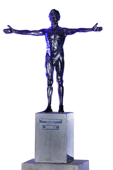 statue-min.png