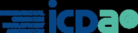 ICDA-new-logo2.png