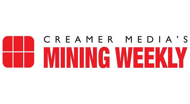 Mining Weekly.jpg