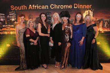 4th Chrome Industry Dinner 2019 - 0087.j