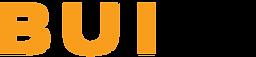 BUI-Logo-01 copy.png