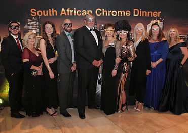 4th Chrome Industry Dinner 2019 - 0084.j