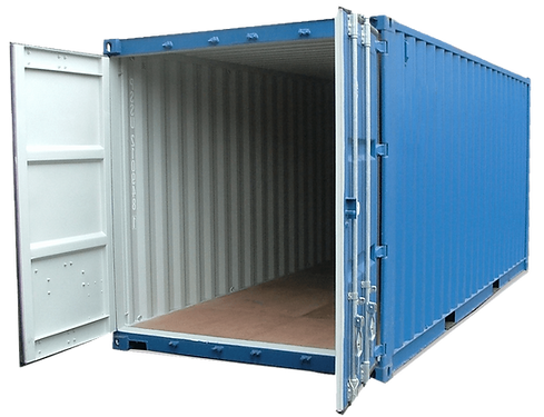 blue-shipping-container copy.png
