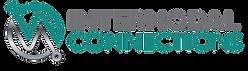 IC logo.png