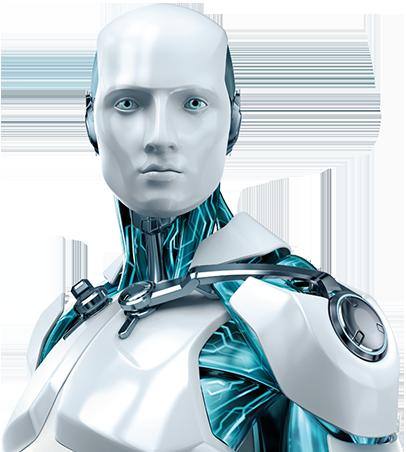 35586-4-robot.png