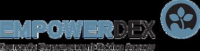 Empowerdex.png