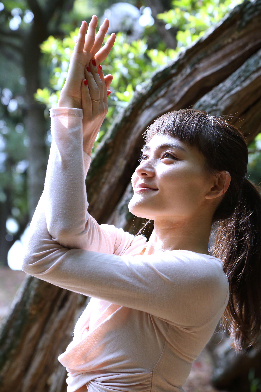 model:Sayaka