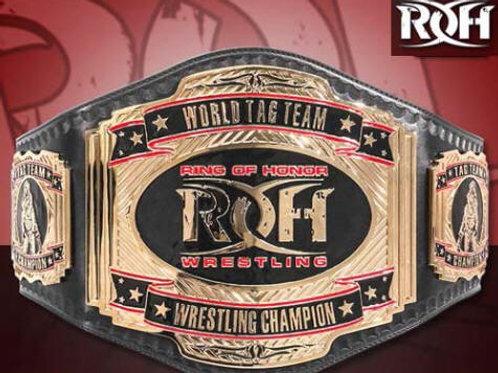 ROH Tag Championship