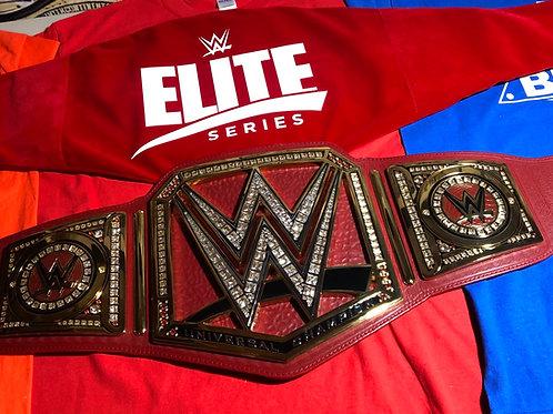 Elite Series Universal Championship!