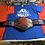 Thumbnail: Black Strap NWA TELEVISION CHAMPIONSHIP