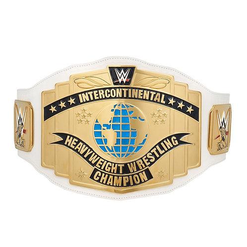 WWE Intercontinental Commemorative