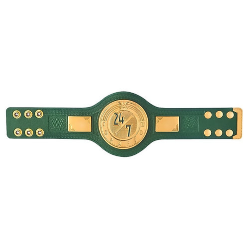 24/7 Mini Championship