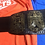 Thumbnail: Pre-Owned Lucha Heavyweight Championship