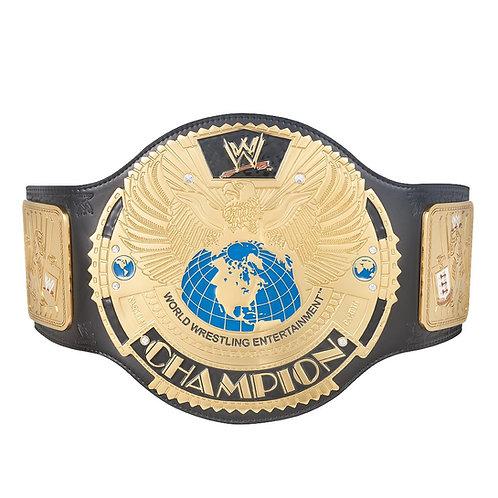 WWE Attitude Era Heavyweight Championship