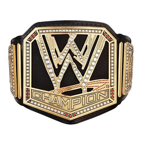 WWE World Heavyweight Championship (2013)