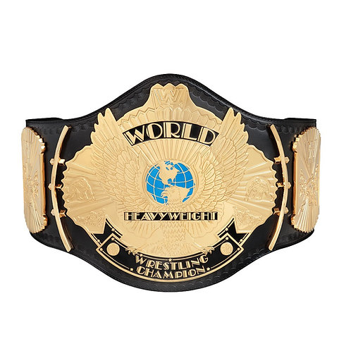 WWE Winged Eagle Championship