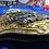 Thumbnail: Re-Leathered TNA Heavyweight Championship Title Belt