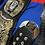 Thumbnail: Current Official Replica ROH 4mm Replicas