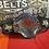Thumbnail: Texas Heavyweight Championship