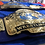Thumbnail: NWA TAG TEAM CHAMPIONSHIP. ( Dark Blue strap )