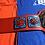 Thumbnail: NWA TELEVISION CHAMPIONSHIP