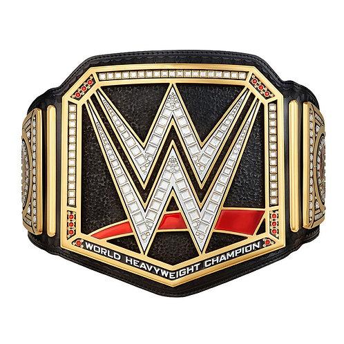 WWE Heavyweight (2014) Commemorative