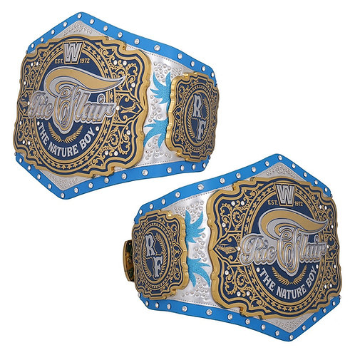Ric Flair Legacy Championship