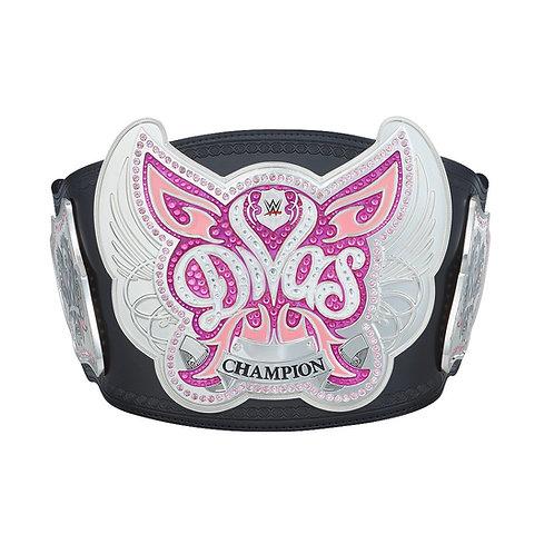 WWE Divas Commemorative