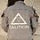 Thumbnail: CAUTION Denim Jacket