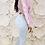 Thumbnail: Birthday Cotton Candy Blouse