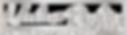 Nordeast steel logo_transparent.png