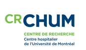 logo_crchum_versionlongue.png