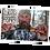 Thumbnail: Outdoor Edge Hunter EDC 3.5
