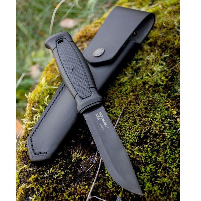 mora-garberg-bushcraft-survival-knife-ca