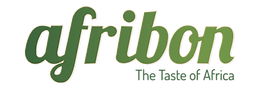 Afribon Logo FINAL.png