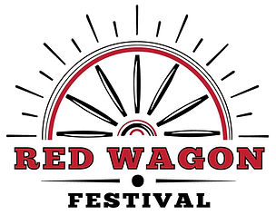 Red Wagon Festival Jpeg.jpg