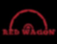 RWF.Logo.Fnal.png