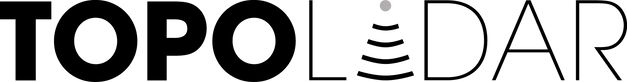 TOPOLIDAR logo nb.png