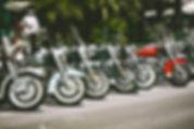 asphalt-chopper-chrome-1796090.jpg
