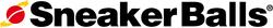 sneaker balls logo