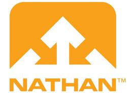 nathan-logo_edited