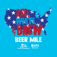 red white brew logo.png