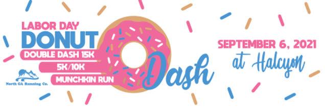 donut dash banner.jpg