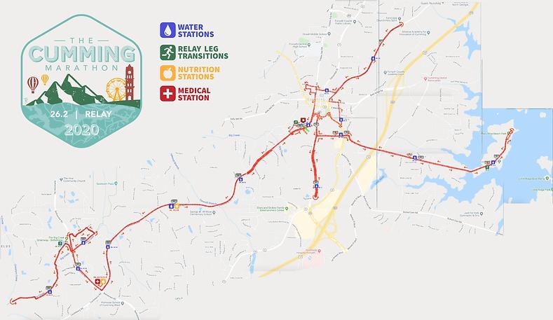 Marathon-Map.png