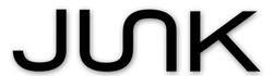 junk brands black on white2