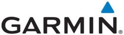 garmin-logo-rgsd-cmyk-delta_165-300x87