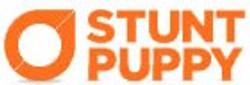stunt-puppy-logo2