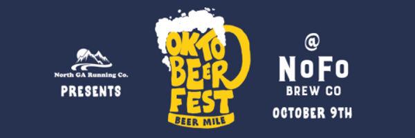 beer mile image.jfif