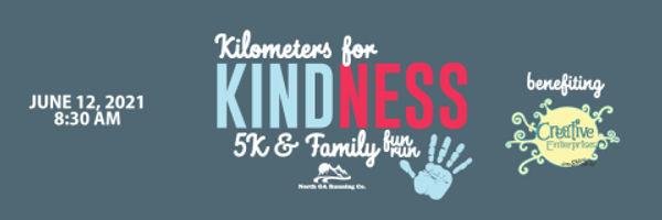 KM for Kindness Banner.jpg